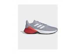 Response SR Erkek Gri Koşu Ayakkabısı (FY9152)