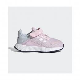Duramo SL Çocuk Pembe Koşu Ayakkabısı (FY9175)