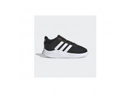 Lite Racer 2.0 Çocuk Siyah Koşu Ayakkabısı (FY9211)
