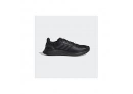 Run Falcon 2.0 Kadın Siyah Koşu Ayakkabısı (FY9494)