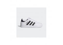 adidas Breaknet Kadın Beyaz Spor Ayakkabı (FY9506)