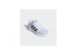 Questar Flow NXT Erkek Beyaz Spor Ayakkabı (FY9560)