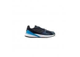 Response Run Erkek Gri Koşu Ayakkabısı (FY9575)