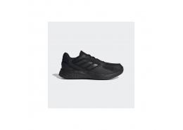 Response Run Erkek Siyah Koşu Ayakkabısı (FY9576)