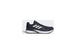 Response Run Erkek Mavi Koşu Ayakkabısı (FY9578)