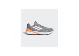 Response Run Erkek Gri Koşu Ayakkabısı (FY9582)