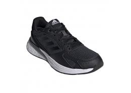 Response Run Kadın Gri Koşu Ayakkabısı (FY9587)