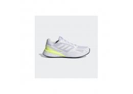 Response Run Kadın Gri Koşu Ayakkabısı (FY9588)