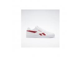 Reebok Royal Complete 3.0 Low Erkek Beyaz Spor Ayakkabı (FY9703)
