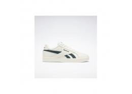 Royal Complete 3.0 Low Beyaz Spor Ayakkabı (FY9705)