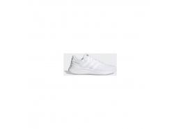 Lite Racer 2.0 Erkek Beyaz Koşu Ayakkabısı (FZ0392)