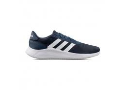 Lite Racer 2.0 Erkek Mavi Koşu Ayakkabısı (FZ0394)
