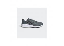 Runfalcon 2.0 Erkek Mavi Koşu Ayakkabısı (FZ2801)