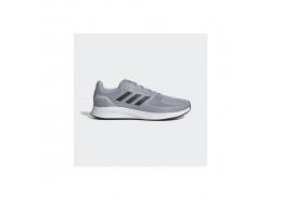 Runfalcon 2.0 Erkek Gri Koşu Ayakkabısı (FZ2804)