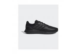 Run Falcon 2.0 Erkek Siyah Koşu Ayakkabısı (FZ2808)