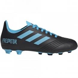 Predator 19.4 Fxg J