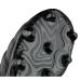Copa 20.3 Siyah Çim Zemin Kramponu