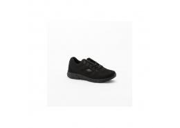 Kadın Siyah Yürüyüş Ayakkabısı (G5437TS)