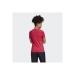 Essentials Linear Kadın Pembe Tişört