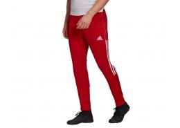 Tiro 21 Erkek Kırmızı Eşofman Altı (GJ9869)