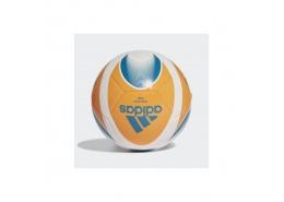 Starlancer Plus Turuncu Futbol Topu (GK3484)