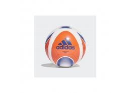 Starlancer Plus Turuncu Futbol Topu (GK7849)