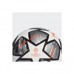 adidas Unifo Pro Wtrpc Futbol Topu (GM2046)