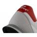 500 Erkek Gri Spor Ayakkabı (GM500IRS)