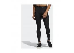 Techfit Erkek Siyah Uzun Spor Tayt (GM5036)