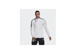 Tiro 21 Erkek Beyaz Spor Ceket (GM7309)