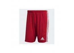 Squadra 21 Erkek Kırmızı Spor Şort (GN5771)