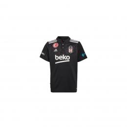 adidas Beşiktaş JK 21/22 Deplasman Forması (GT9588)