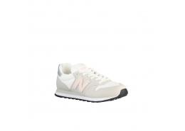 Lifestyle Kadın Beyaz Spor Ayakkabı (GW500GIP)