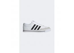 adidas Retrovulc Erkek Beyaz Spor Ayakkabı (H02209)