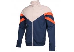 Hmlalexander Zip Jacket