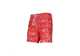 Hmlcasey Swim Shorts