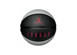 Jordan Playground 8P Basketbol Topu (J.000.1865.041.07)