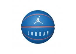 Jordan Playground 8P Basketbol Topu (J.000.1865.495.07)