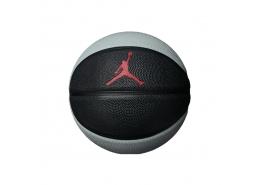 Jordan Skills Siyah Basketbol Topu (J.000.1884.041.03)