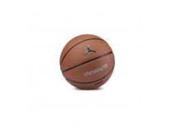 Jordan Hyper Elite 8P Basketbol Topu (J.KI.00.858.07)