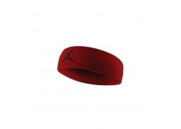 Jordan Jumpman Kırmızı Saç Bandı (J.KN.00.605.OS)