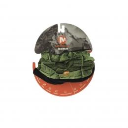Multi Headwear Polar