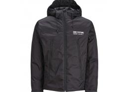 Jcolow Padded Jacket