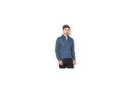 Jcomoney Shirt L/s One Pocket