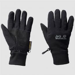 Stormlock Supersonic Xt Glove