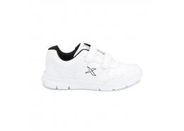 Adun II Erkek Beyaz Spor Ayakkabı