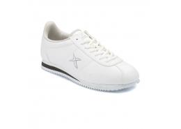 Giga Beyaz Erkek Spor Ayakkabı