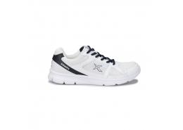 Kalen Tx Beyaz Erkek Spor Ayakkabı
