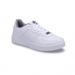 Abella Kadın Beyaz Spor Ayakkabı