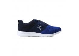 Finare Mavi Erkek Spor Ayakkabı